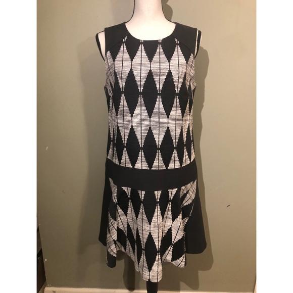 Banana Republic Dresses & Skirts - Banana Republic -Dress